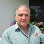 Lee Barden