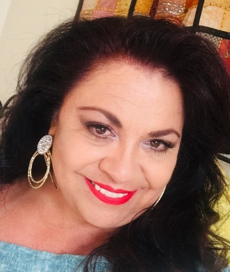 Carol Melero